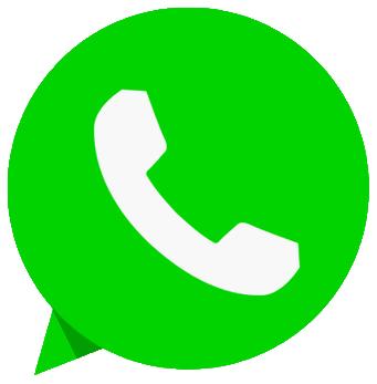 Envíanos un mensaje vía Whatsapp para más información acerca de los departamentos de Averanda Living