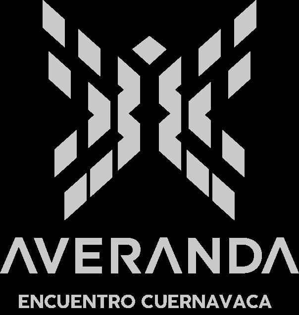 Centro Comercial Averanda